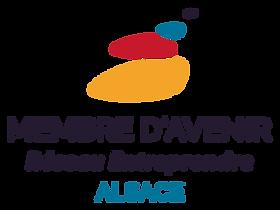 logo-membre-avenir-alsace-couleur.png