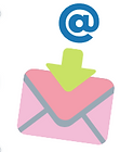 email-marketing-icon.png