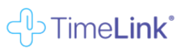 Timelink-logo-removebg-preview.png