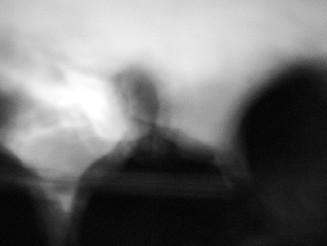 "Couvre-Feu • ""Unknown New-Wave #2"" • mardi 18/5 à 18h sur Side Project Radio"