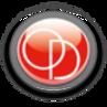 olivia-donneau-avocat-strasbourg-logo-sa