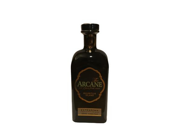 Arcane (vol 40%)