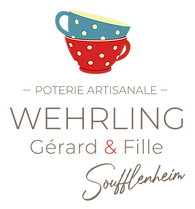 Poterie-Wehrling-Soufflenheim-logo.png