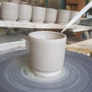 atelier-poterie-wehrling-soufflenheim.jp