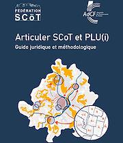 scot-plui-Avocat-Benech-Paris-Caen-2.jpg