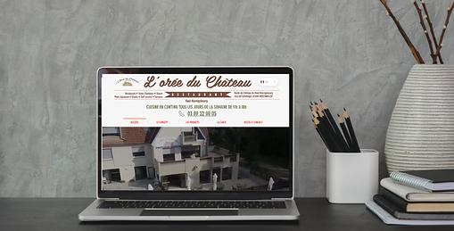site-web-vitrine.png