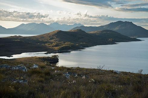 Pedder landscape, photo JHewenn.jpg