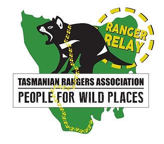 Ranger Relay Logo.jpg