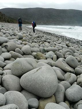South Coast Granite Beach, photo JHewenn.jpg