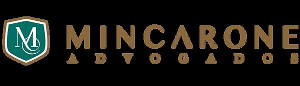 logo_horizontal_color_chapado.png
