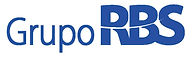 dru-logotipo_grupo_rbs_0.jpg