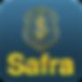 banco-safra-logo.png