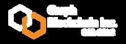 gblc-logo-w.png