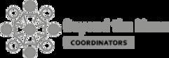 BeyondTheMoon-Logo.png