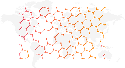 gbl-main-map.png