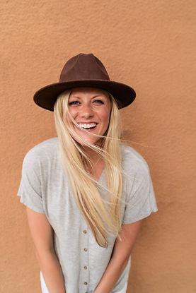 Katie Liberko-187.jpg