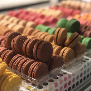 Lyon, French capital of Gastronomy