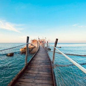 Abruzzo on the road: 7 places for a real immersion in this Italian region