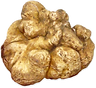white_truffles.png