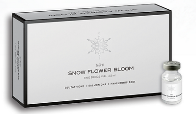 snow-flower-2.png