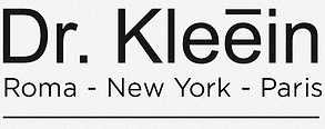 dr_kleein_logo.png