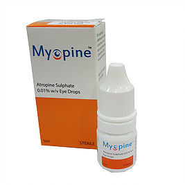 myopine-image.jpg