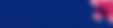 plabio-logo.png