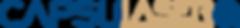 capsulaser-logo.png