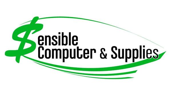 Sensible Computers - Computer Repar in Attleboro