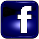 facbook icon 2.png