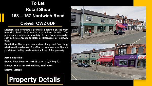153 Nantwich Road .jpg