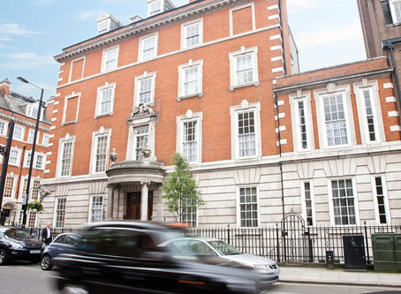 Judgment in S Franses Limited V The Cavendish Hotel London Limited