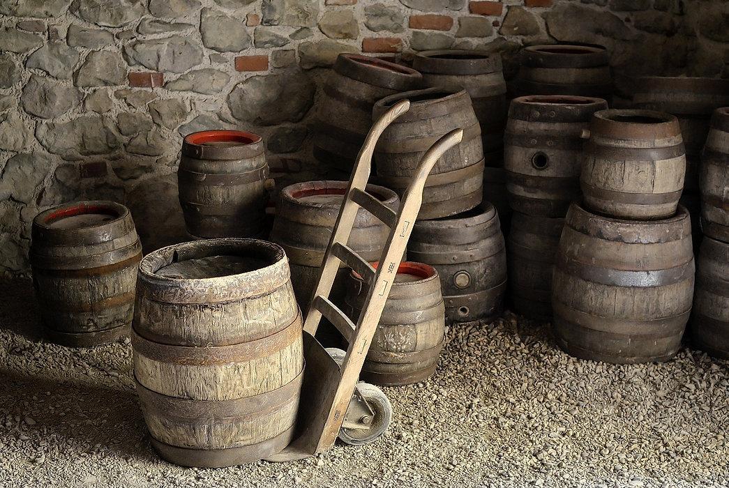 barrel-4429225_1920.jpg