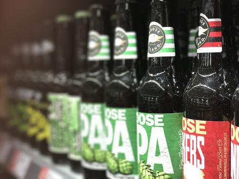 beer-2687708.jpg