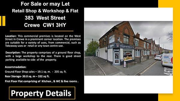 383 West Street Crewe.jpg