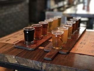 beer-3853559.jpg