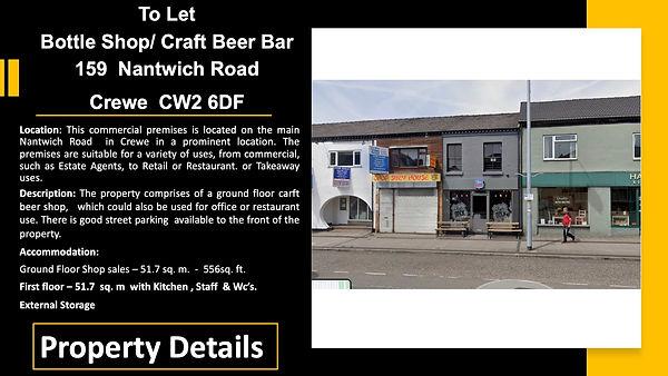 159 Nantwich Road details .jpg