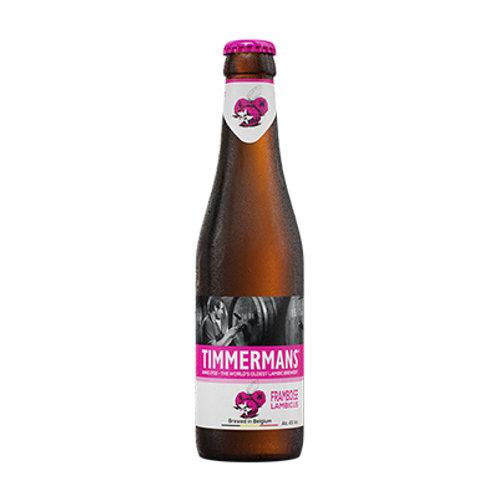 Timmermans - Framboise