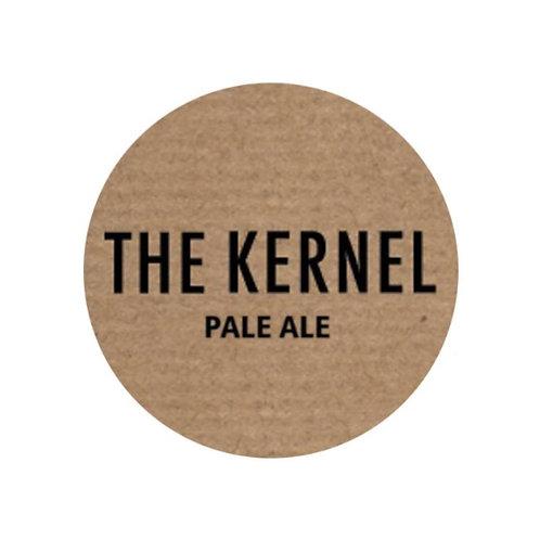 Kernel - Pale Ale