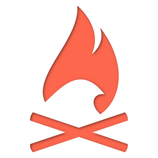 Campfire Inset Logo-2.png