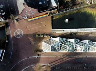 Drone Afbeelding.jpg