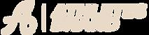 Athletes Brand Logo Tan.png