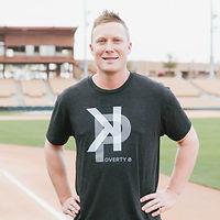 Cody Asche K Poverty Shirt-2.jpg