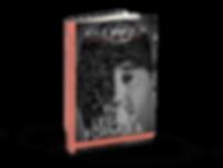 The Legacy Formula Book Cover transparen
