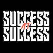 Success at Success Podcast