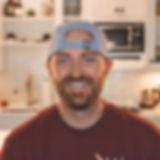 Kyle Mauch Personal Branding Expert