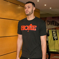 Product Larry Nance -2.jpg