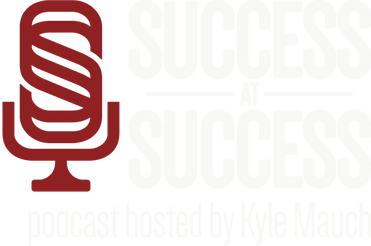 Success at Success logo one color-4.png