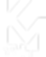 Kyle Mauch full logo white copy-2.png