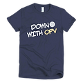 down with opv shirt-2.png